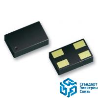 Pack of 100 82307050029 ESD Suppressors//TVS Diodes WE-VE 0402 USB 2.0 5V 10MoHM,