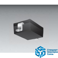 Pack of 100 ESD Suppressors//TVS Diodes ESD PROT DIODE BID S, SZESD9B5.0ST5G