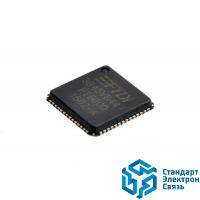 Semiconductor Products HTQFP-64 TUSB9261PVP By TEXAS INSTRUMENTS USB 3.0 TO SATA BRIDGE