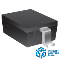 ESD Suppressors//TVS Diodes ESD PROT DIODE BID S, SZESD9B5.0ST5G Pack of 100